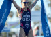ITU World Triathlon San Diego – Women's Results
