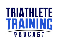 43028-triathlete training-07