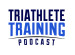 Triathlete Training Podcast Now at iTunes