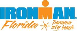 Fast (Really Fast) Times at Ironman Florida