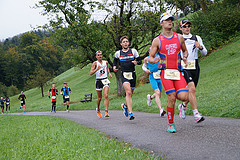 Powerman Zofingen is 2014 World Championship