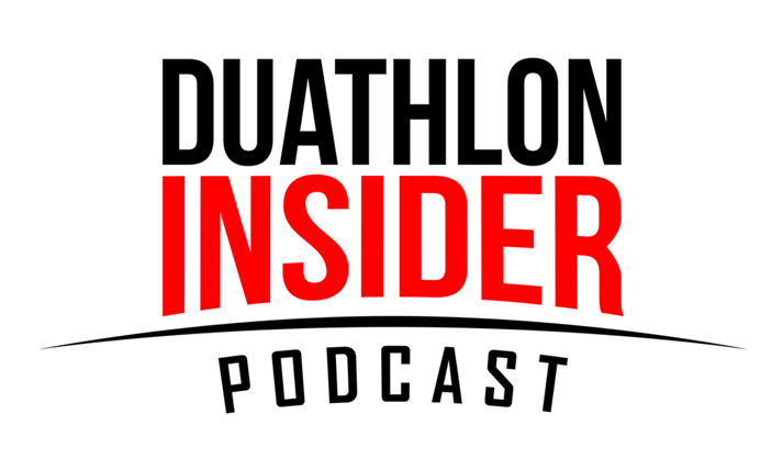 Duathlon Insider Podcast FA
