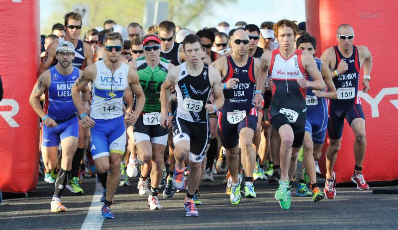 USAT Duathlon Nationals Preview