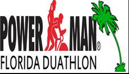 Powerman Florida Results