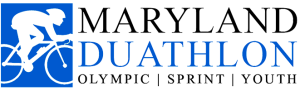 Maryland Duathlon