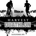 Harvest Duathlons