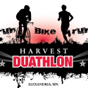 Harvest Duathlon