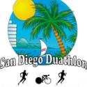 2013 San Diego Duathlon