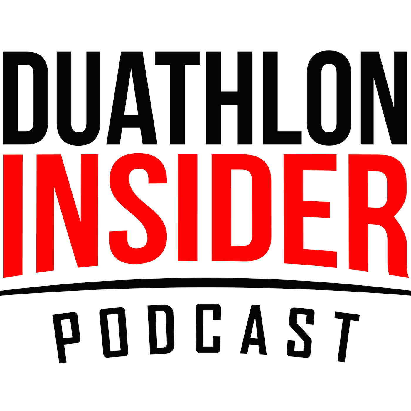 Duathlon Insider Podcast: Training Advice & News